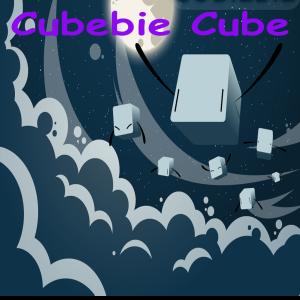 Cubebie Cube