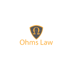 ohmslaw-copy