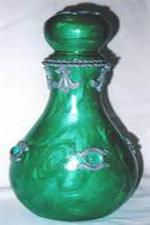 Geneie-In-a-Bottle