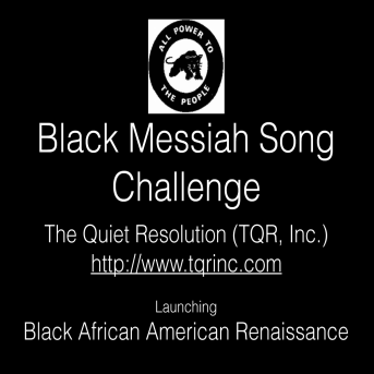 Black-Messiah-Song-Track-Image