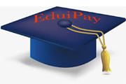 EduiPay-180x120